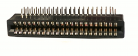 Expansionsport, C64